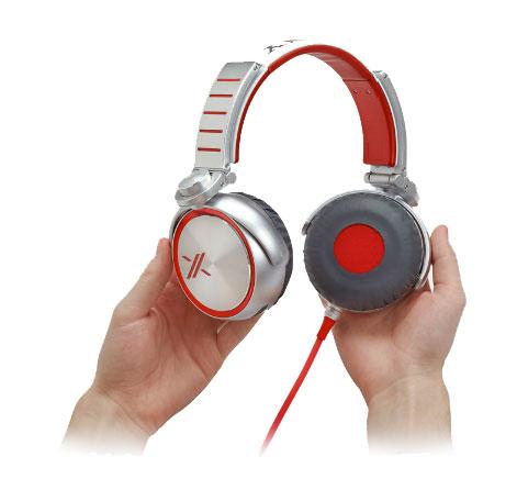 sony-x-headphones