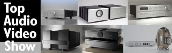 top-audio-audio-refernce