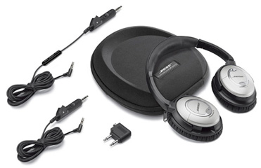 bose-quietcomfort-15-accessori