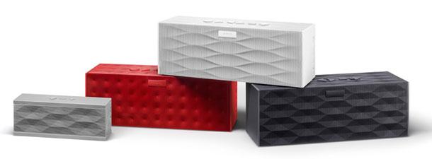 jawbone-speaker