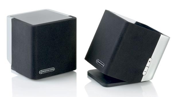 monitor-audio-ws100