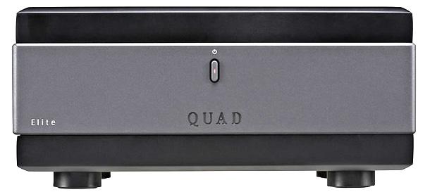 quad-qsp