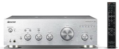 A-70-S Pioneer Amplifier