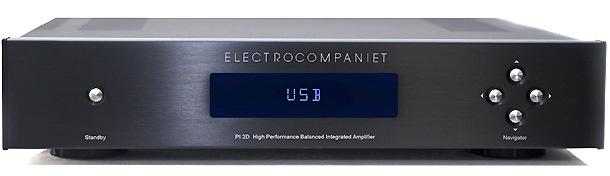 Electrocompaniet-PI-2D
