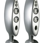 Vivid-Audio-Oval-K1