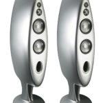Vivid-Audio-Oval-K1
