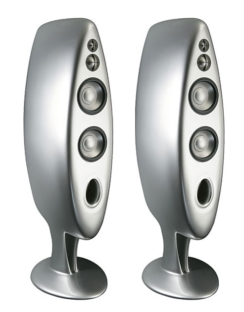 Vivid-Audio-Oval-K1-diffusori-speakers-casse