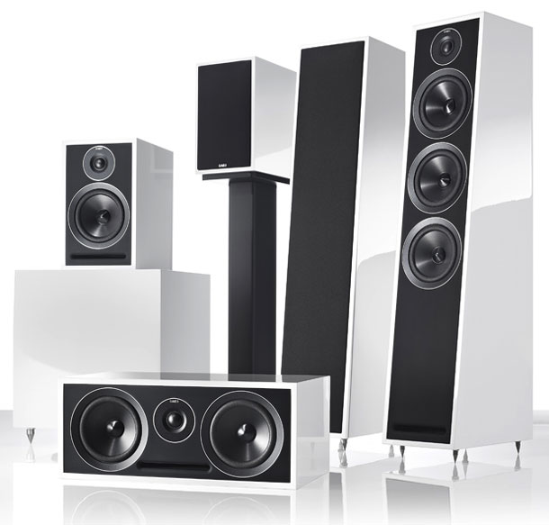 acoustic-energy-3series-diffusori