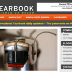 audioyearbook