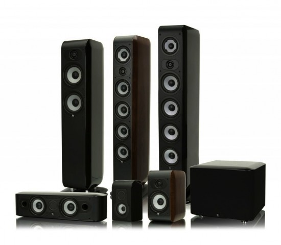 boston-acoustics-serie-m-casse-diffusori-speakers