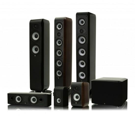 boston-acoustics-serie-m-casse-diffusori-speakers
