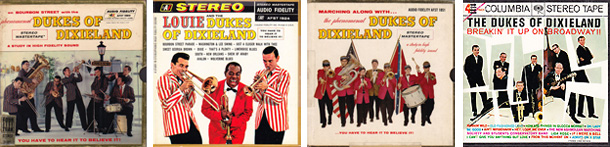 cofanetto-the-dukes-of-dixieland