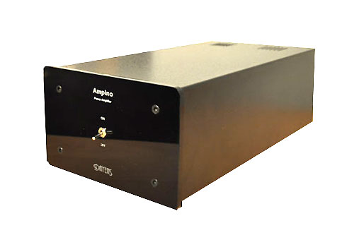 dayens-ampino-amplificatore-stereo
