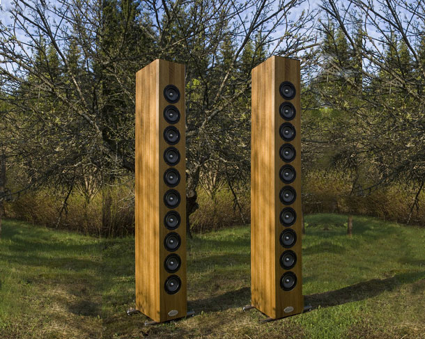 existence-reality-casse-diffusori-speaker