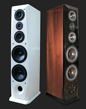 giant-diffusori-casse-speakers