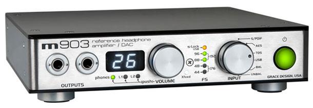 grace-design-m903-amplificatore-per-cuffie-dac-monitor-controller