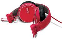 iluv-ref-cuffie-headphones-ripiegate