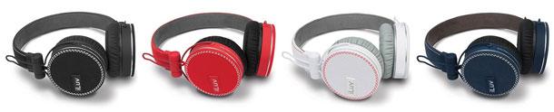iluv-ref-cuffie-headphones