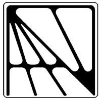 logo-aaavt