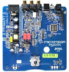 micromega-mydac-circuito