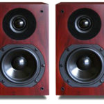 silverline-audio-minuette-supreme-plus-diffusori-casse-speakers