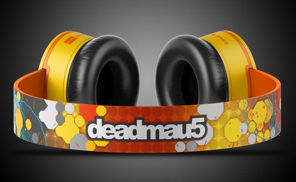 Sol-Republic-Deadmau5-Tracks-5-HD-cuffie