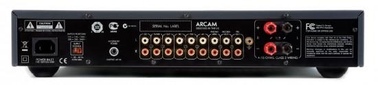 arcam_a19-back