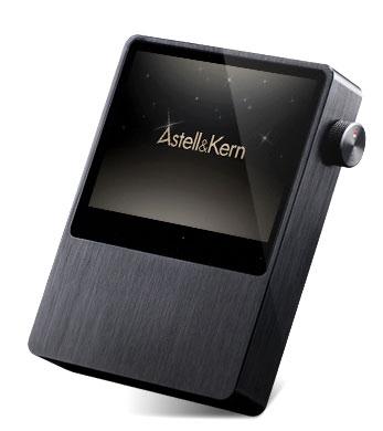 astell&kern-ak100