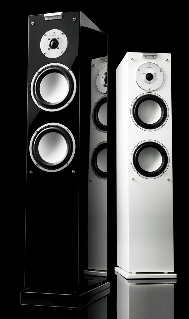 audiovector-x3-diffusori-casse-speakers