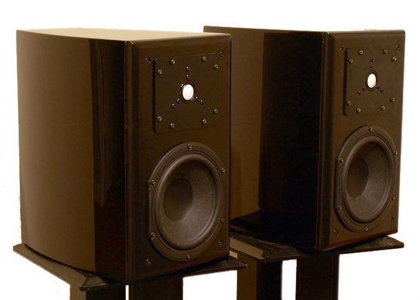 daber-audio-monitor-2-diffusori-speakers