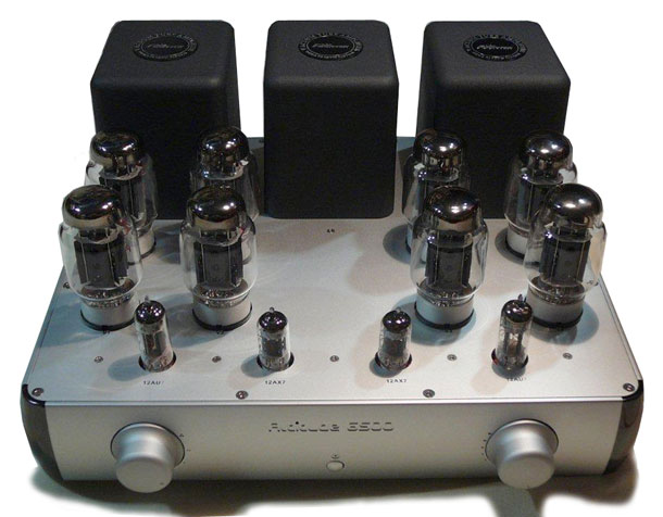 fountek-altitude-6500-amplificatore-amplifiers