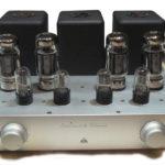 fountek-altitude-9900-amplificatore-amplifiers