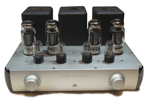 fountek-altitude-9900-amplificatore-amplifiers
