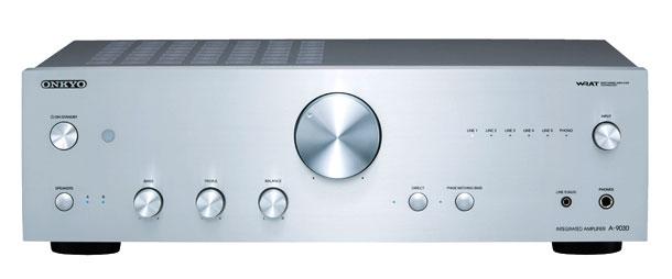onkyo-a-9030-amplificatore-integrato