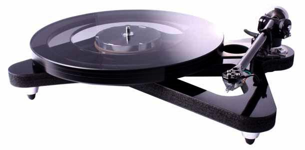 rega-rp-8-giradischi-turntable