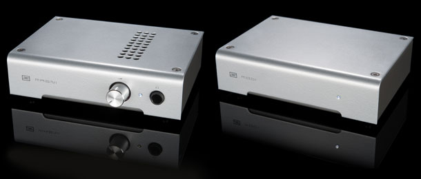 shiit-audio-magni-modi-amplificatore-dac