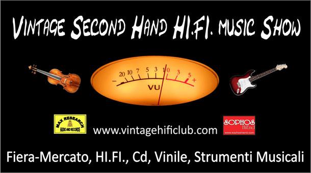 vintage-second-hand-hi-fi-musica-show