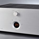 CANOR-TP134-amplificatore-valvole