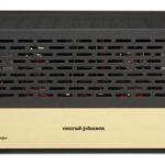 Conrad-Johnson's LP-125sa