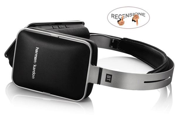 Harman-Kardon-BT-Premium-Wireless-cuffie