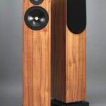 KUDOS-CARDEA-SUPER-20-diffusori-casse