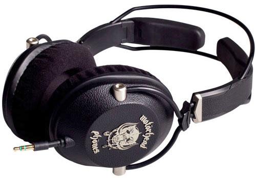 MotorheadPhones-Motorizer-cuffie