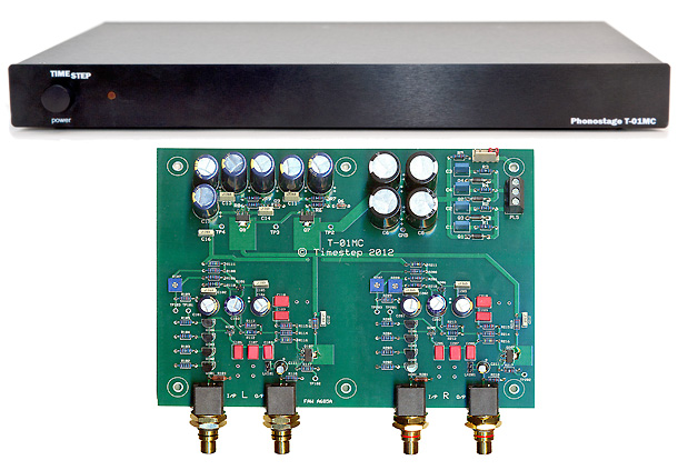 Timestep-T-01MC-stadio-phono