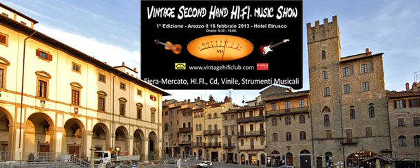 Vintage-Second-Hand-Hi-Fi-Music-Show