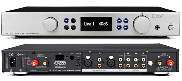 creek-evolution-50a-amplificatore
