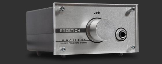 erzetich-bacillus-amplificatore-cuffia