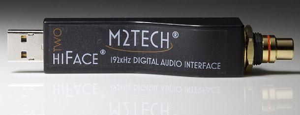 m2tech-hiface-two