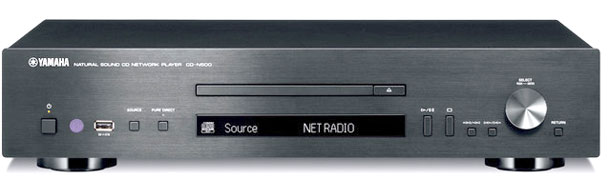yamaha-cd-n500-network-cd-player