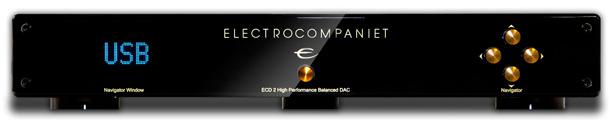 Electrocompaniet-ECD-2-dac