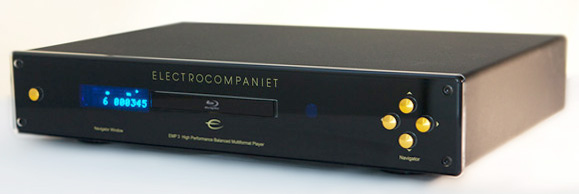 Electrocompaniet-EMP-3-player-universale